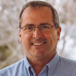 Matt Tapscott Profile