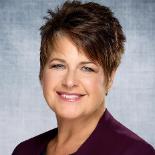 Pam Egli Profile