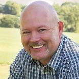 David Degner Profile