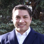 David Ortiz Profile
