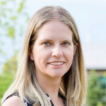 Jennifer Mitkowski Profile
