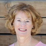 Katie Barrett Profile