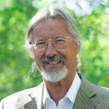 Scott Beilfuss Profile