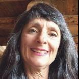 Lori Boydston Profile
