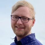 Zach Raknerud Profile