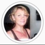 Laura Ireland Profile
