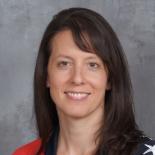 Jaimie Lynn Kulikowski Profile