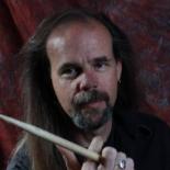 Ken Biles Profile