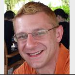 David Olszta Profile