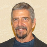 John Carl Hjersman Profile
