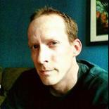 Nathan Foutch Profile