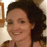 Judy Darcy Profile