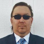 Michael Seebeck Profile
