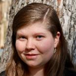Margot Herzl Profile