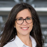 Amara Hildebrand Profile