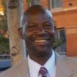 Jerry Burton Profile