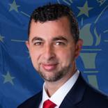 Fady Qaddoura Profile