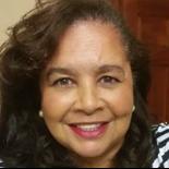 Karen Butler Profile