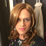 Melina Barratt Profile