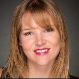 Katherine Norman Profile