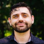 Aaron Mishler Profile