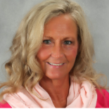 "Cynthia ""Cindy"" Reinert Profile"