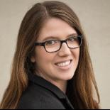 Alyssa Bailey Profile