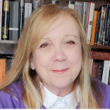 Teresa Kendall Profile