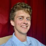 Jesse Ehrnstrom Profile