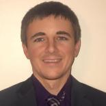 John Hurley Profile