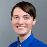 Michael Bienz Profile