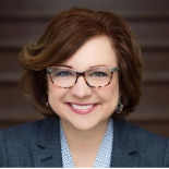 Pam Dechert Profile