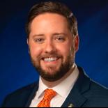 Mitch Gore Profile