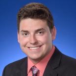 Jordan Nienaber Profile