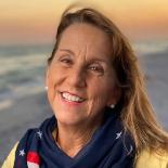 Dianne Krumel Profile