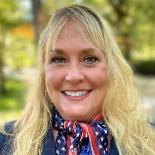Angela Hoover Profile