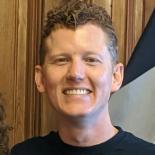 Bjorn Johnson Profile