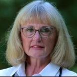 Debra Jensen Profile