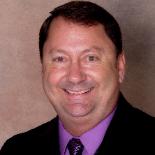 Glenn Kiss Profile