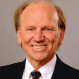 Steve Hansen Profile