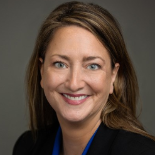 Jen Pellant Profile
