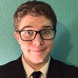 Damon Hopkins Profile