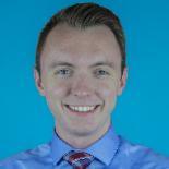 Nick Miller Profile