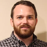 Ryan Morrison Profile
