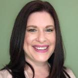 Shawna Anderson Profile