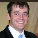 Cody Dilliner Profile