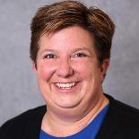 Lori Slings Profile