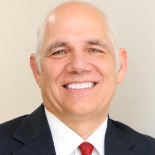 Dennis Evans Profile