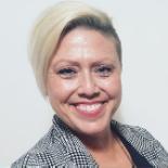 Kat Hardwick Profile