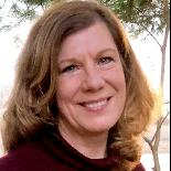 Jane Podgorniak Profile